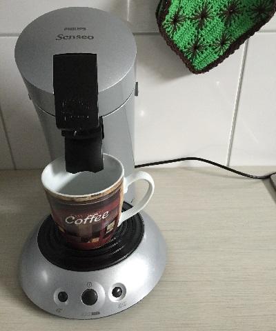 ist eine philips senseo die richtige kaffeemaschine f r mich. Black Bedroom Furniture Sets. Home Design Ideas